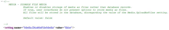 Media.UploadAsFiles