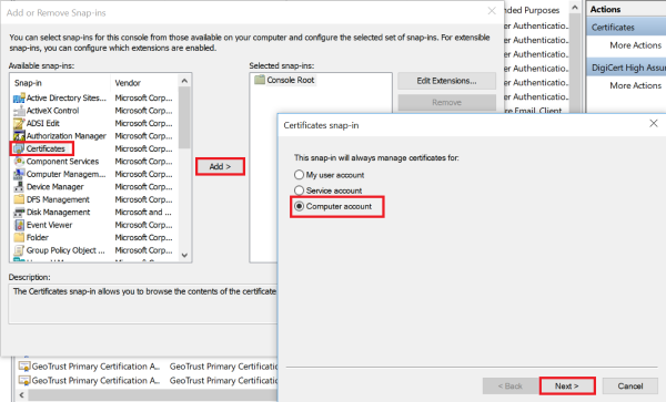 A step by step guide for Sitecore 9 installation on your