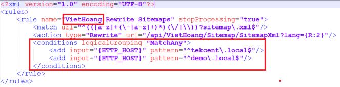 my simple sitecore development framework version 1 7 walking on