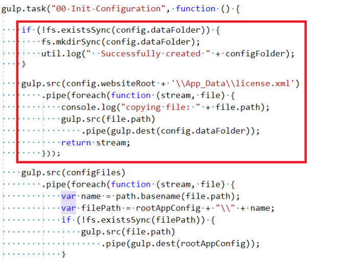 sitecore 9 and my simple development framework version 2 1 walking