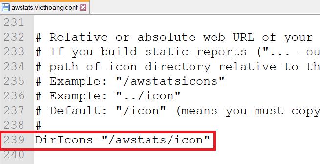 awstats_8